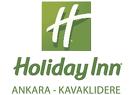 HOLIDAY INN - ANKARA