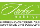 Türker Mobilya