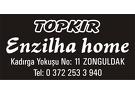 Topkır Enzilya Home