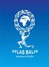 Atlas Balik