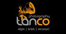 TANCO FOTOĞRAFÇILIK