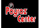 Poyraz Center