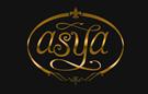 SALON ASYA RESTAURANT