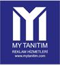 MY TANITIM REKLAM HİZMETLERİ