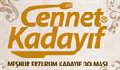 CENNET KADAYIF
