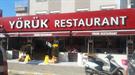 Yörük Restaurant