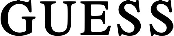 Guess UA