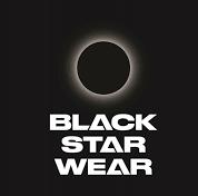 Black Star Shop