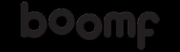 Boomf.com