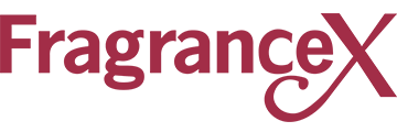 FragranceX.com