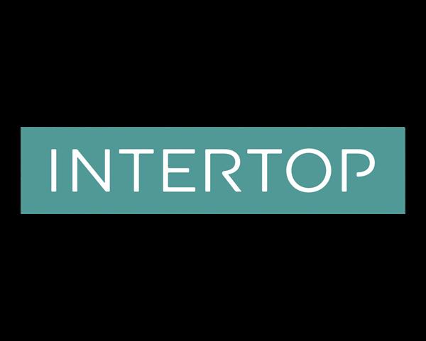 INTERTOP.ua