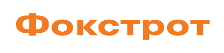 Foxtrot.com.ua