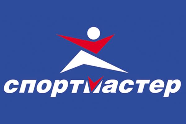 Sportmaster.ua