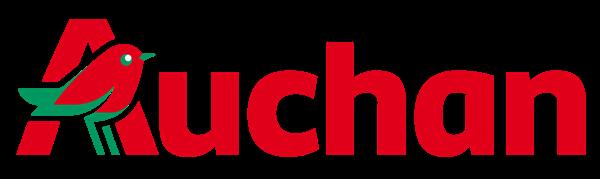 Auchan.ua