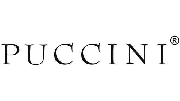 Puccini.ua