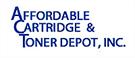 Affordable Cartridge & Toner Depot, Inc. e-Gift Cards