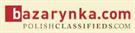 Bazarynka.com