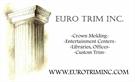Euro Trim Inc