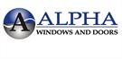Alpha Windows & Doors