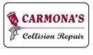 Carmona's Collision Repair