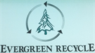 Evergreen Recycle