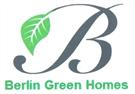 Berlin Green Homes