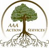 AAA Action Services