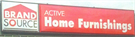 Active Home Furnishing