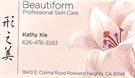 Beautiform Professional Skin Care