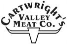 Cartwrights Market