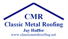 Classic Metal Roofing