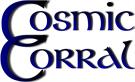 Cosmic Corral