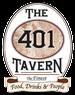 401 Tavern