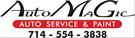 Auto Magic Auto Service & Repair