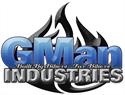GMan Industries