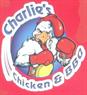 Charlie's Fried Chicken of Pryor
