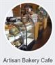 Artisan Bakery Cafe