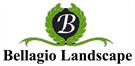 Bellagio Landscape