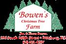 Bowen's Christmas Tree Farm