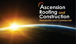 Ascension Roofing and Construction