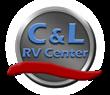 C&L RV Center