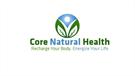 Core Natural Health