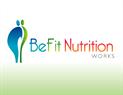 BeFit Nutrition Works