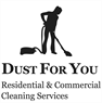 Dust For You