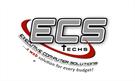 ECS Techs