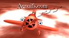Aero Integrated Financial Services