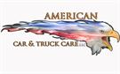 American Car & Truck Care