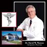 Dr. David W. Watson