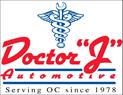 Doctor J Auto