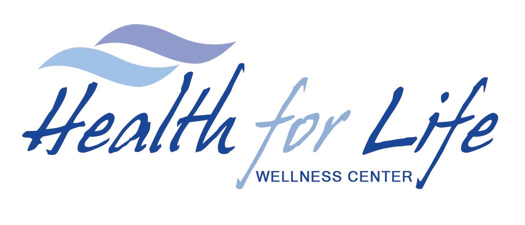 Health For Life Wellness